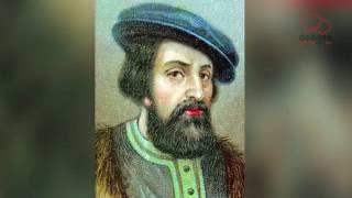 Noche Triste de Hernán Cortés
