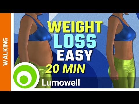 total body sculpt with becca weight loss workout yoga