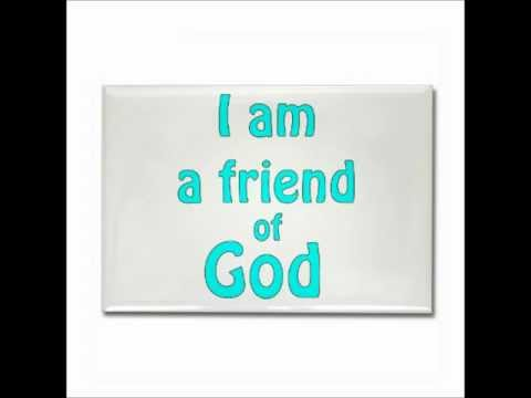 Jesus Is My Homie