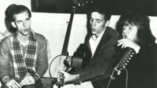 Janis Joplin - Early recordings 1962-1963 chords | Guitaa.com