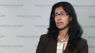 NSCLC treatment