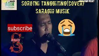 menetes kan air mata!!!Lagu simalungun||sorot ni ranggiting-intan saragih (cover)saragih musik