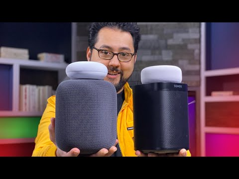 comparing-all-the-best-smart-speakers