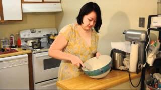 Fortune Kooky Pilot - Yum Yum Salad Wtf Foods