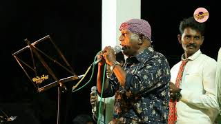 மஞ்சளிலே நீராடி ...குங்குமத்தால் பொட்டு | #Punniyar Gaana | manjalile niradi amman song malayanooru
