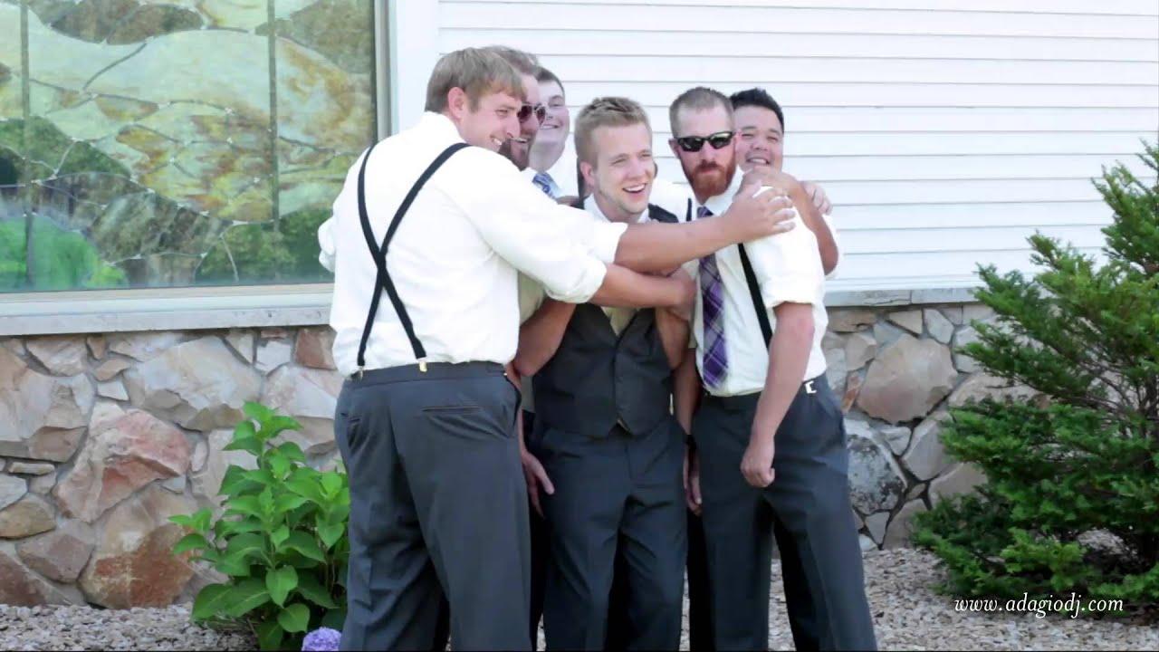 Adagio Djay Minneapolis Wedding Videography Syvana And Spencer
