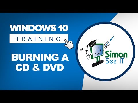 how to copy a movie dvd in windows 10