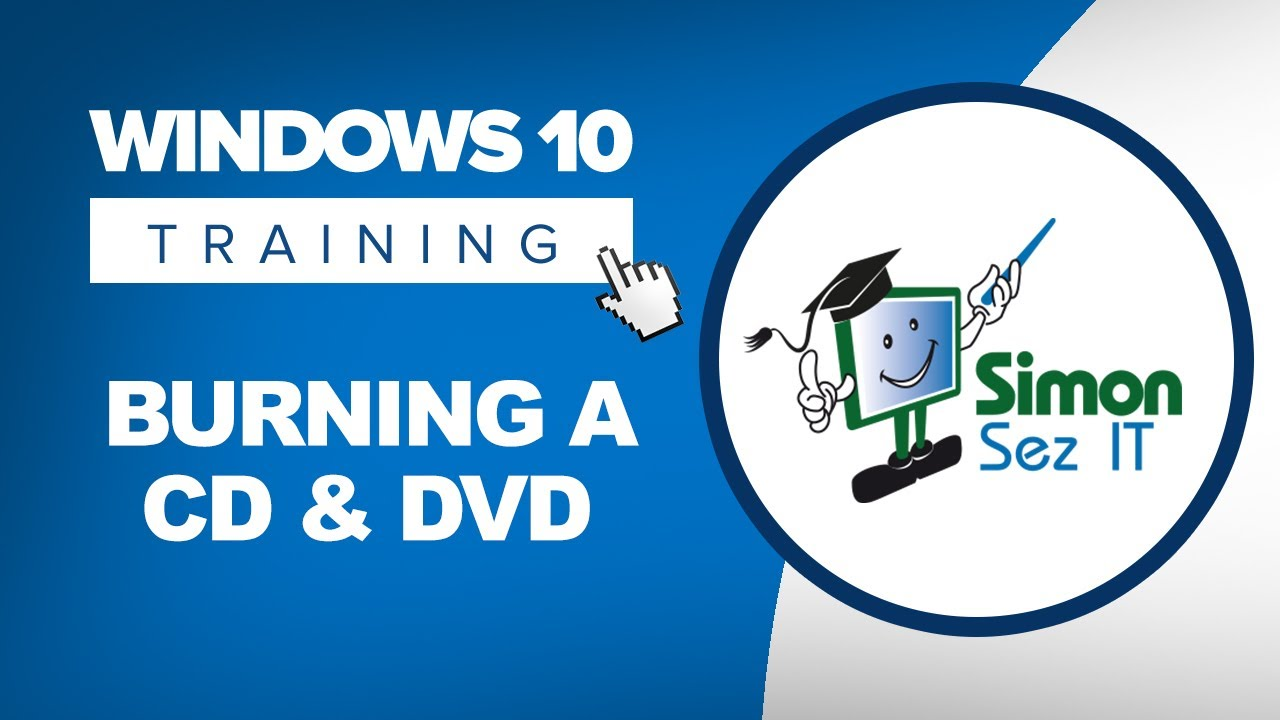 how to read a dvd on windows 10