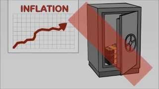 Jak Inwestować w Rzadkie Metale Strategiczne (PL)