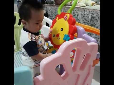 0813 3663 2221 0822 3399 3213 Baby Play Yard Fence Malaysia Youtube