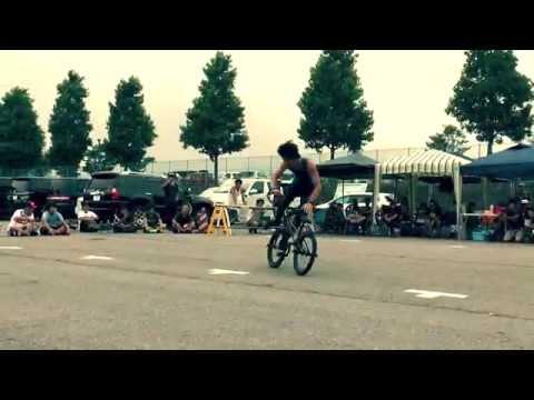 C3 JAM TOUR NAGOYA 2014