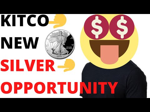 kitco-news---silver-bullion-prices-will-drop!!-(buying-opportunity)