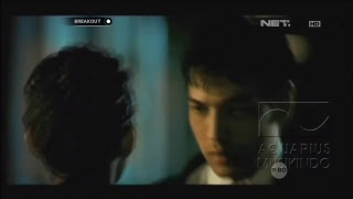 Net TV Live - November 2017 2017 Video