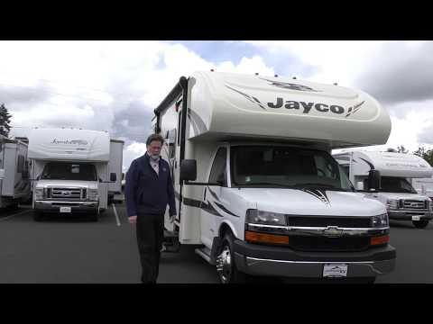 2017-jayco-redhawk-26xd-(13285wa)