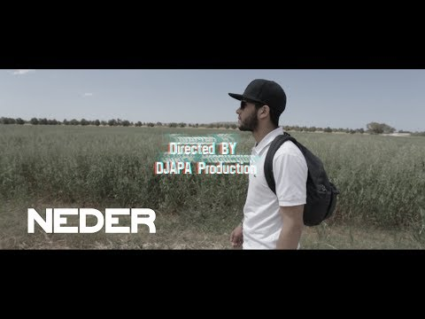 "NeDer - Yoma 2017 ""Clip official"""