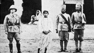 Biography of Khudiram Bose॥ মহান স্বাধীনতা সংগ্রামী ক্ষুদিরাম বসু