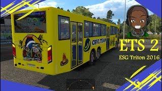 """[""""eudes santos gamer"""", """"simulador"""", """"bus Simulator"""", """"Simulator"""", """"download"""", """"eu10s"""", """"mapa"""", """"map"""", """"leve"""", """"free"""", """"onibus salvador"""", """"eudes santos"""", """"lançamento"""", """"mod"""", """"show"""", """"top"""", """"recomendado"""", """"triton"""", """"volks"""", """"volkwagem"""", """"17230""""]"""