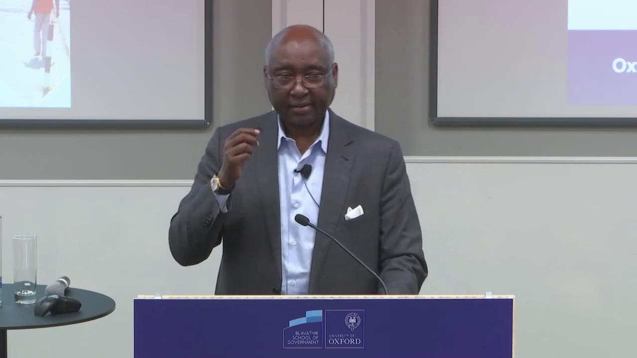"""Résultat de recherche d'images pour """"african union, financial, Donald Kaberuka, 2018"""""""