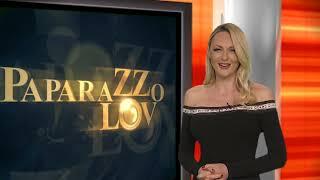 Paparazzo lov // Cela emisija // 23.10.2019.