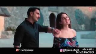 simba video song download in hd