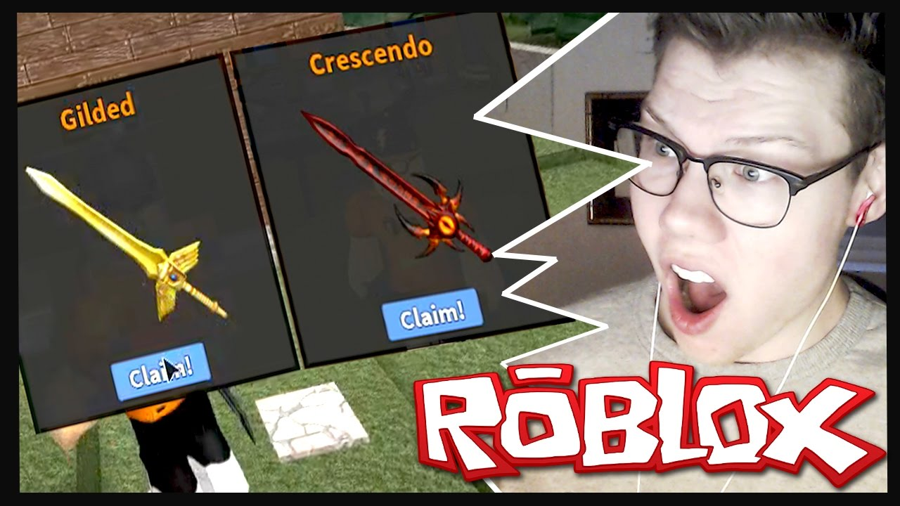 Roblox Assassin Codes Codes For Knives January 2017 Roblox