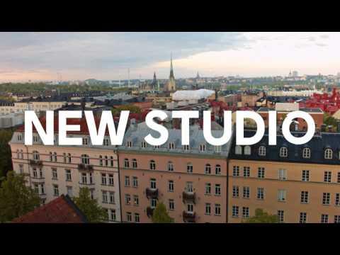 Ubisoft Stockholm Announcement