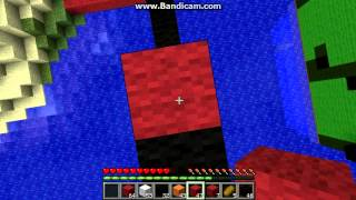 Unbelievable Adventures Minecraft - [13] Angry Birds