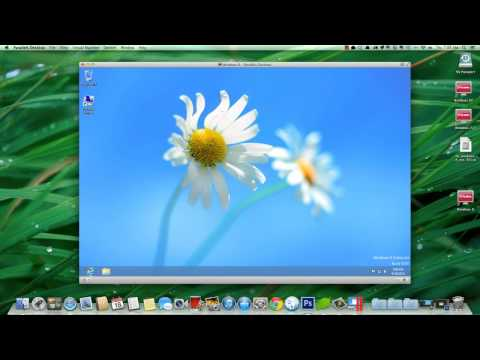 How to Use Windows Live Writer on Your Mac
