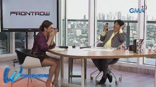 Wowowin: PRANK call ni Kuya Wil, nagpaiyak ng isang caller!