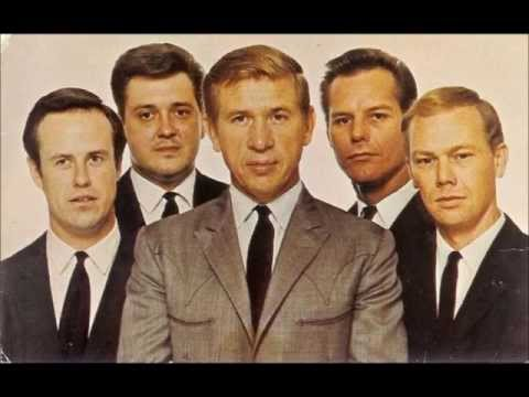 Buck Owens And The Buckaroos - You Let Me Down