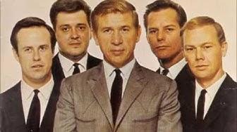Buck Owens - Buckaroo - 1965