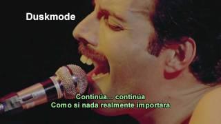 Download Bohemian Rhapsody - Queen [Subtitulos Español][Traducido]