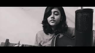 Hardum Humdum Cover | Ludo | Arijit Singh