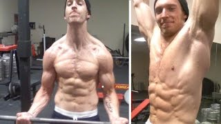 what everyone gets wrong about flexible dieting ft eric helms