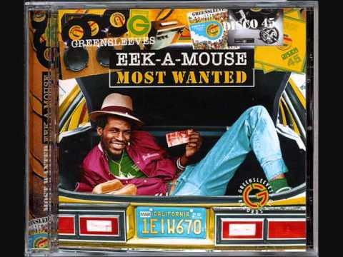 eek a mouse - teacher