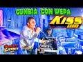 EL ABONERO ((corregida y aumentada ))  CUMBIA DE MI TIERRA (( cumbia wepa ))  KISS SOUND  dj tontin