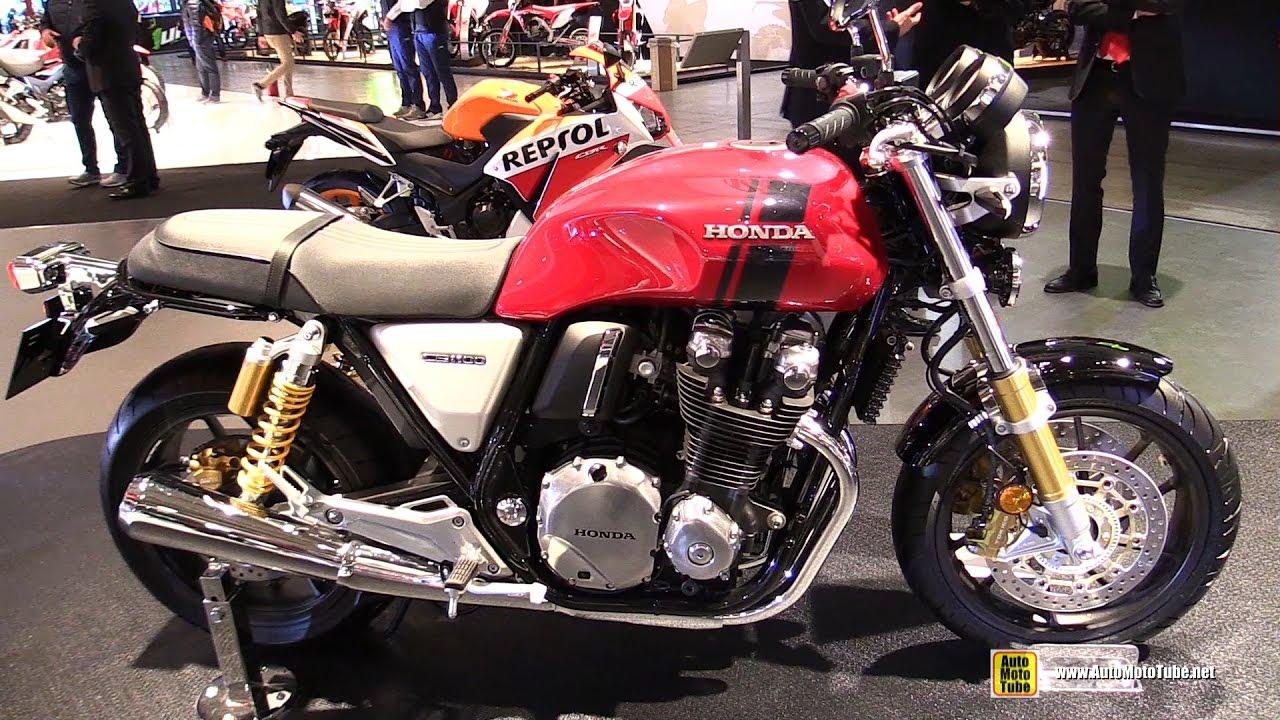 Produk Motor Honda Di Indonesia | Cub, Matik, Sport & Big