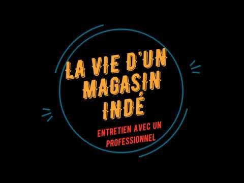 RENCONTRE AUTOUR DU POLAR RÉGIONAL - Mont de Marsan le 3-09-2016de YouTube · Durée:  1 minutes 26 secondes