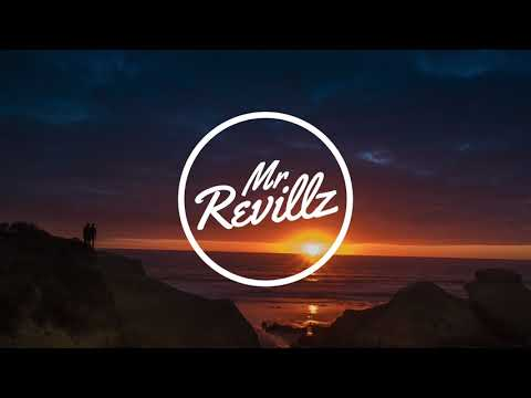 Justin Caruso ft. James Droll - Caving (Ashworth Remix)