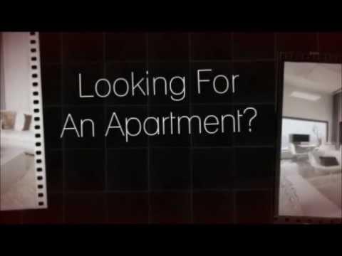 Apartments For Rent In Atlanta