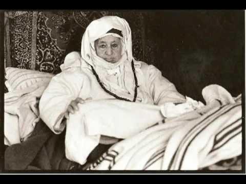 Wird of Shaykh Muhammad ibn al Habib complete - YouTube