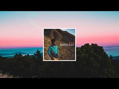 Khalid Type Beat x Lauv Type Beat - Messy | Pop Type Beat | Pop Instrumental