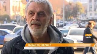 Умерла режиссер Кира Муратова: что оставила и како...