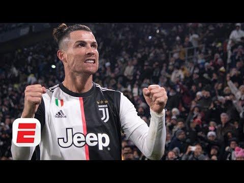 Kaka Best Goals Real Madrid