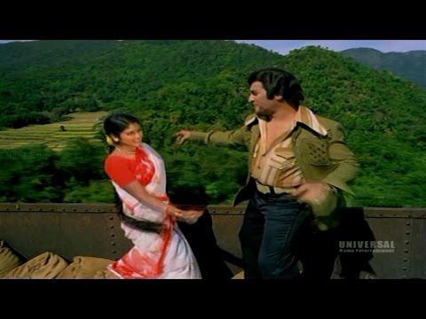 Driver Ramudu Movie || Donga Donga Dorikadu Video Song || NTR,Jayasudha