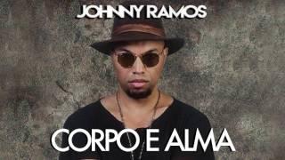 Johnny Ramos - Dam
