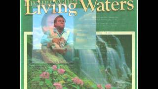 Jim Swaggart - 1984 - Let Your Love Flow Through Me - 1984.wmv