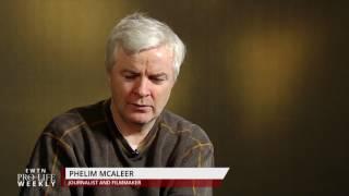 Gosnell Filmmaker Changes Mind on Pro-Lifers