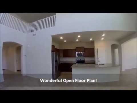 Yucca 40262 Pulte Homes Parkside at Anthem Merrill Ranch – Pulte Homes Ranch Floor Plans