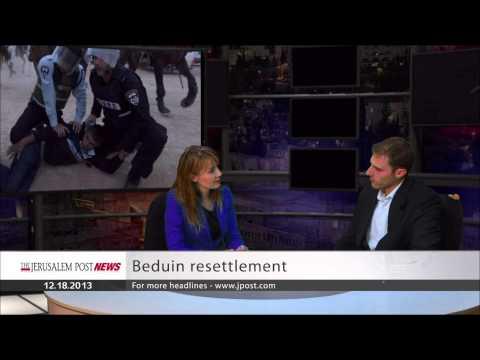 Israel News - The Jerusalem Post - Rabbi Elon